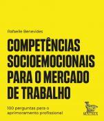 COMPETENCIAS SOCIOEMOCIONAIS PARA O MERCADO DE TRABALHO