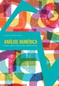 Análise numérica