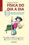 FISICA DO DIA A DIA - V. 01
