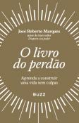 LIVRO DO PERDAO, O