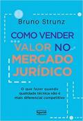 COMO VENDER VALOR NO MERCADO JURIDICO