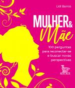 MULHER E MAE