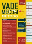 VADE MECUM TRADICIONAL ED.12 METODO 2020