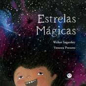 Estrelas mágicas