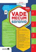 VADE MECUM SARAIVA TRADICIONAL - ED.30 - 2020