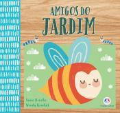 AMIGOS DO JARDIM