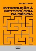 Introdução Á Metodologia Da Ciência