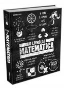 LIVRO DA MATEMATICA, O