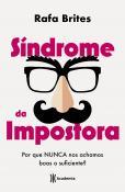 Síndrome da impostora