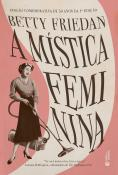 MISTICA FEMININA, A