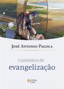 Caminhos de evangelização