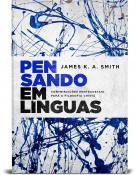 Pensando em línguas