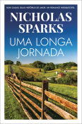 LONGA JORNADA, UMA