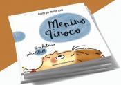 MENINO TINOCO, UMA HISTORIA SOBRE  TDAH