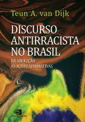 Discurso antirracista no Brasil