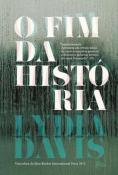 FIM DA HISTORIA, O
