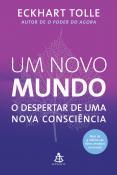 DESPERTAR DE UMA NOVA CONSCIENCIA, O