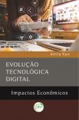 Evolução tecnológica digital
