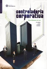 Controladoria corporativa
