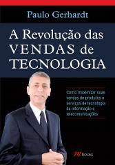 A Revolução das Vendas de Tecnologia