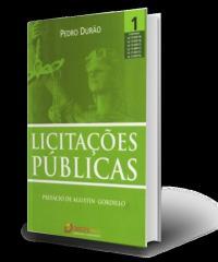 LICITACOES PUBLICAS