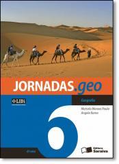 JORNADAS.GEO - GEOGRAFIA - 6. ANO