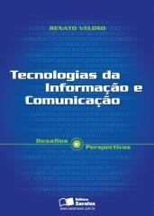 Tecnologias da informação e da comunicação