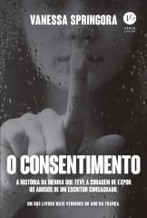 O consentimento