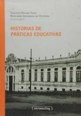 Histórias de práticas educativas