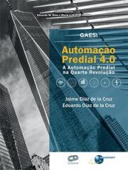 Automação predial 4.0