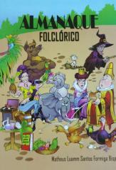 Almanaque Folclorico