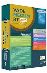 Vade Mecum RT 2021 19º Edição
