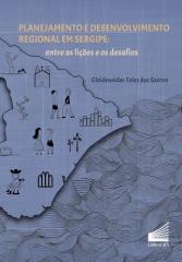 Planejamento e Desenvolvimento Regional em Sergipe