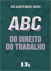 ABC do Direito do Trabalho