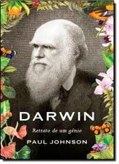 DARWIN - RETRATO DE UM GENIO