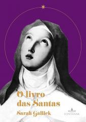 O livro das santas