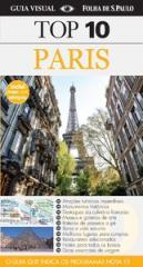 Guia top 10 - Paris