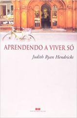 APRENDENDO A VIVER SO
