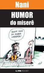Humor do miserê
