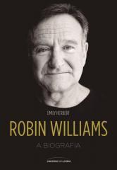 Robin Williams: A biografia