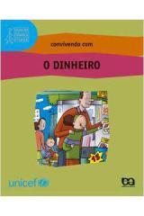 CONVIVENDO COM O DINHEIRO