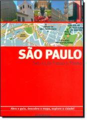 SAO PAULO - GUIA PASSO A PASSO