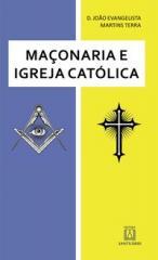 MACONARIA E IGREJA CATOLICA