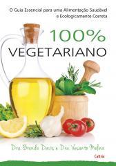 100 % Vegetariano