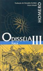 Odisseia III – Ítaca
