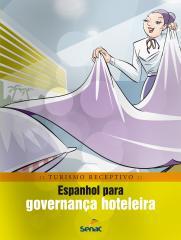 Espanhol para governança hoteleira