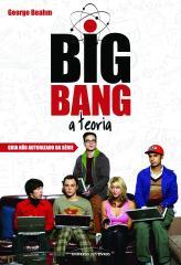 Big bang - A teoria, guia não-autorizado da série