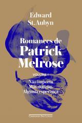 Romances de Patrick Melrose