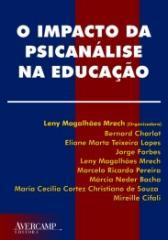 O impacto da psicanálise na educação