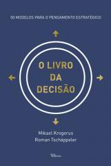 O livro da decisão